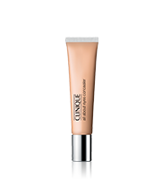 che khuyết điểm All About Eyes Concealer