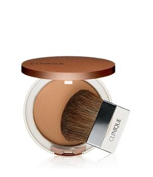Phấn nhấn nâu True Bronze Pressed Powder Bronzer